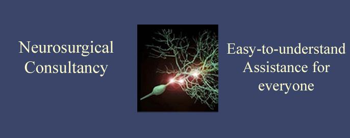 Neurosurgery info